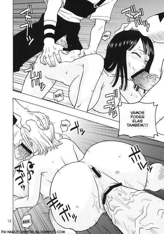 sexo entre nami e sanji